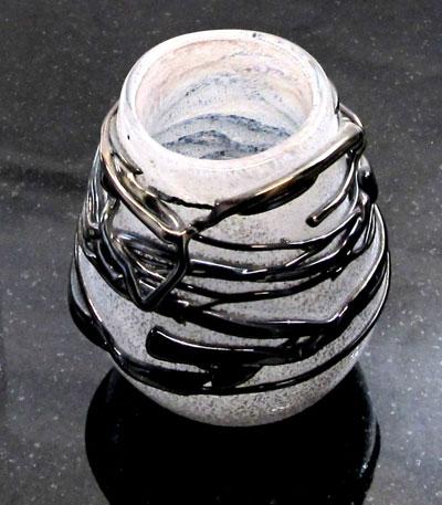 Lauren Wingert Glass