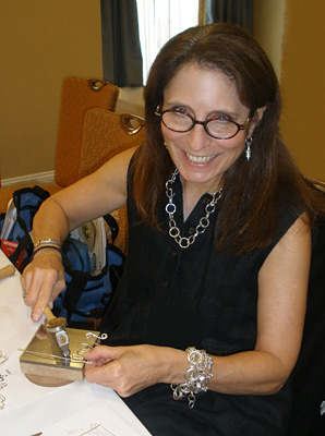 Linda J. Herd