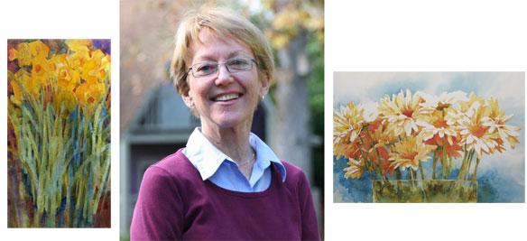 Lynn Powers, In Memoriam