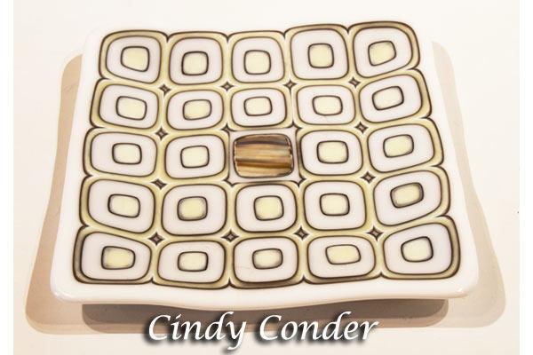 Cindy Conder