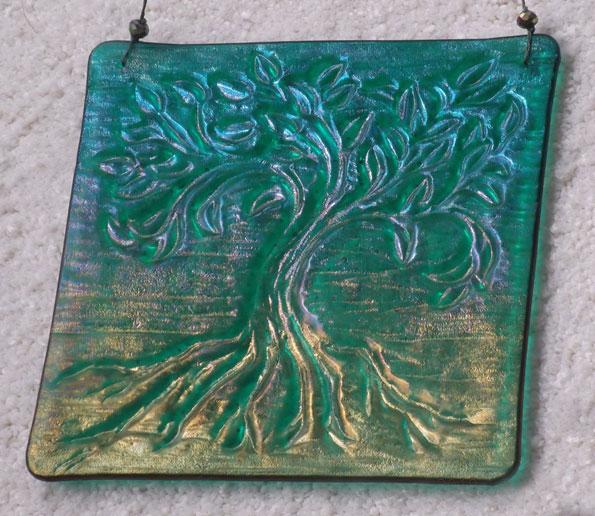 """Cindy Conder - """"Tree"""""""