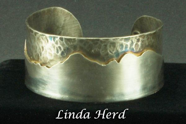 Linda Herd