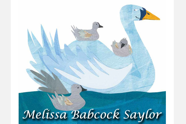 Melissa Saylor